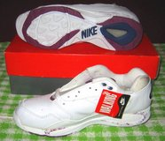 NIKE AIR - HEALTHWALKER PLUS - NIB in Elgin, Illinois