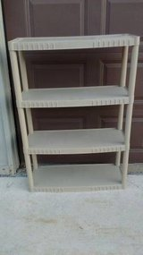 Handy Utility Shelf for many uses! in DeKalb, Illinois