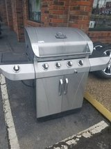 Grill for sale! in Hopkinsville, Kentucky