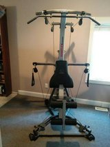 BOWFLEX X2 in Cherry Point, North Carolina