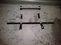 Perfect Fitness Multi Gym Pro in Vacaville, California