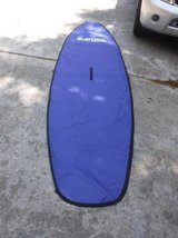 SUP/Paddleboard BAGS/ 11 foot 6 in Wilmington, North Carolina