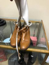 Ralph Lauren Riding Boots in Baytown, Texas