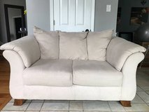 FURNITURE sale, ESTATE sale...moving and must sell a LOT OF FURNITURE! in Lexington, Kentucky