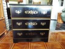 Chest of Drawers*Vintage*3 Drawers*Dovetail*All Wood in Fort Leonard Wood, Missouri