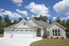3449 Norton Place in Valdosta, Georgia