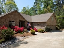 PRICE REDUCED $25,000 in Sanford, North Carolina