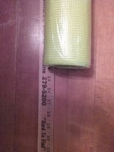 Yoga mat, lime green, NEW in Glendale Heights, Illinois