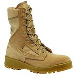 nwt belleville hw-fr hot weather flame resistant boots 10r 10 regular 51179 in Fort Carson, Colorado