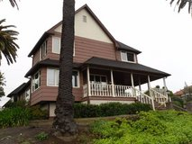 A Benicia Original Home Estate Liquidation  Open Thurs-Sat  9-1 in Vacaville, California