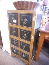 Eye Catching Chest of Drawers in Elgin, Illinois