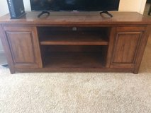 TV Stand in Fairfield, California