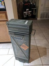 X-Large Military Ammo Can in Vacaville, California