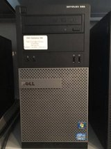 Dell Optiplex 790 , i5 in Chicago, Illinois