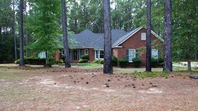 Spacious Brick Home on an Acre Lot! in Fort Bragg, North Carolina