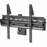 Used Level Mount Motorized Tilt Low Profile Flat Panel TV Mount 65 in Naperville, Illinois
