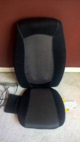 Homedics Massager - Great Condition in Chicago, Illinois