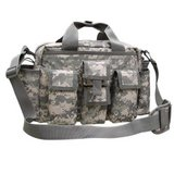 new with tags condor outdoor acu digital camouflage tactical response bag 34171 in Fort Carson, Colorado