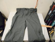 mens mens large burton ca# 26902 snowboard pants ak gore-tex 41034 in Fort Carson, Colorado