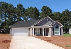 172499- Beautiful New Construction! in Warner Robins, Georgia