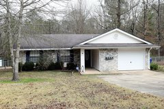 Stop renting when you can OWN!!! in Leesville, Louisiana