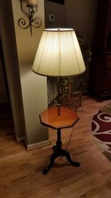 End Table / Lamp / Nightstand in Houston, Texas