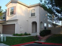 MOVE IN SPECIAL! Immaculate Home in the Carlsbad in Vista, California