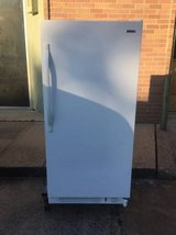 Kenmore 14 cu ft Upright Freezer - Good Condition in Tomball, Texas