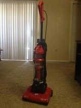 Dirt devil Vaccum cleaner in Phoenix, Arizona