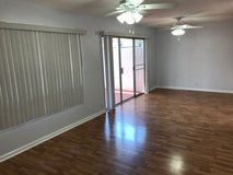 Completely renovated home for rent in Schofield Barracks, Hawaii