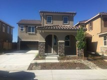Vacaville--BRAND NEW HOME, NEVER EVER LIVED IN! Be the 1st* in Travis AFB, California