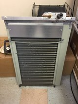 trane evaporator coil  col 25152 (for air handler m#twv036b140a1) in Macon, Georgia