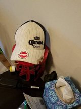 NEW Corona brand ball cap in Valdosta, Georgia