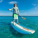 SUP > 7'0 Wavestorm Taquito SUP/STAND UP PADDLEBOARD - $165 (WILMINGTO in Wilmington, North Carolina
