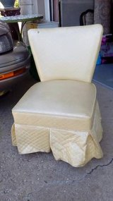 1950's Swivel Chair in Plainfield, Illinois