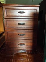 Chest of Drawers*Four Drawers*Great Dresser in Fort Leonard Wood, Missouri