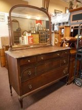 Sweet Dresser Chest in Aurora, Illinois