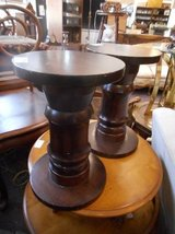 Transitional End Table (s) in Elgin, Illinois