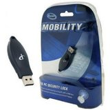 Brand New ~ iConcepts USB PC Security Lock in Morris, Illinois