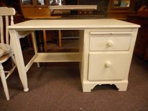 Amazing Cream Desk by Lexington in St. Charles, Illinois