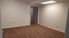 Prime Office Space Available in Fort Campbell, Kentucky