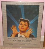 FRAMED MOVIE POSTERS - Make a reasonable offer for 1, several or all!!! in Aurora, Illinois