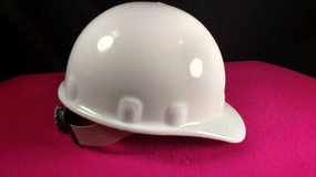Fibre Metal E2RW Hard Hat - Ratchet Suspension (T=44) in Fort Campbell, Kentucky