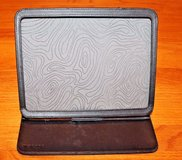 INCASE iPad Leather Case, Integrated Stand, Fits First Generation iPad in Aurora, Illinois