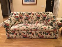Vanguard Couch- Absolutely Gorgeous! in Wilmington, North Carolina