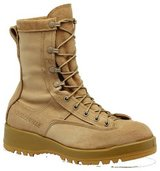 belleville 790g goretex cold weather waterproof flight boots 6.5 r 6 1/2 regular in Huntington Beach, California