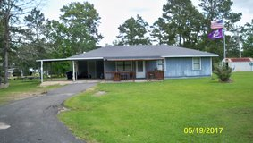 GREAT STARTER HOME! in DeRidder, Louisiana