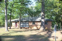 172998- Investment special!!! in Perry, Georgia