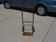 Craftsman 2 wheel hand cart in Tinley Park, Illinois