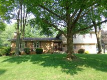4BR Tri-Level In Beavercreek, OH in Wright-Patterson AFB, Ohio